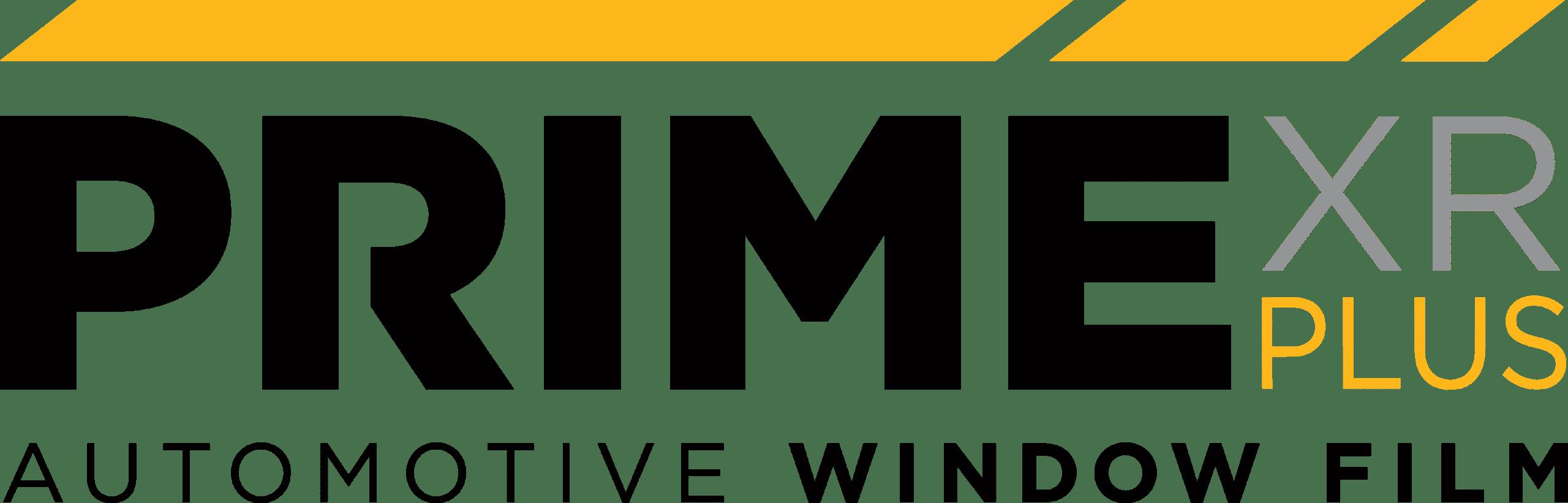 certified-window-tint-installer-prescott-az