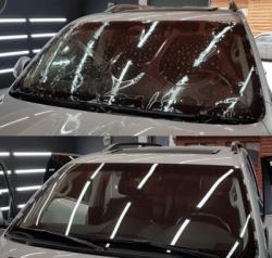 clearplex-windshield-film
